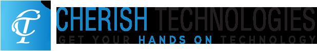 Cherish Technologies